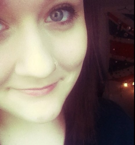 Amber Palmer (@Amber_Palmer) | Twitter