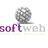 softweblb