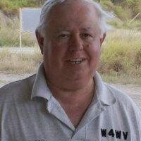 Bill Verebely