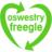 Oswestry Freegle