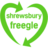 Shrewsbury Freegle