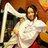 Tomoko アイリッシュ�ープ弾�歌�