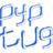 pyptug