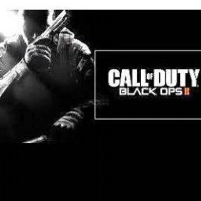 call duty black ops 2 cheats