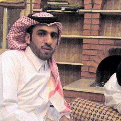 Saleh Al Abbas