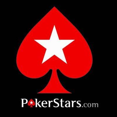 Star Poker 32