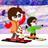 @kazu_kitamura