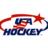 HockeyNation