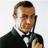 Bond_RonBond - Bond_RonBond