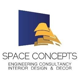Space Concepts SpaceConceptsAD