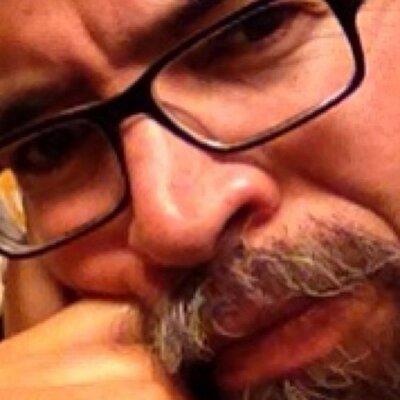 José Fuentes-Salinas on Muck Rack