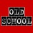 Old School Saturday® (OSS)