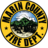 Marin County Fire