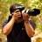 @MinhPham748 Profile picture