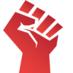 Revolution Digital Profile Image