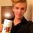 Cody_Angles