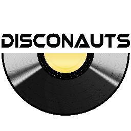 Disconauts Disconauts Twitter