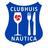 ClubhuisNautica