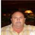 Dale Earnhardt Jr On Twitter Quot Bgassett87 Dalejr Any