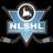 NLSHL Insider