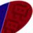 8-Bit SuperStar