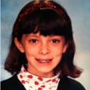 Rachel Bloom - @Racheldoesstuff - Verified Twitter account