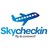 Skycheckin