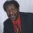 donniesport17's avatar