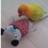 気学風水鑑定家 生田目浩美。ナッキー
