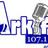 Ark 107.1 FM