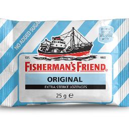 @Fishermans_NL