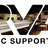 Support RVA Music