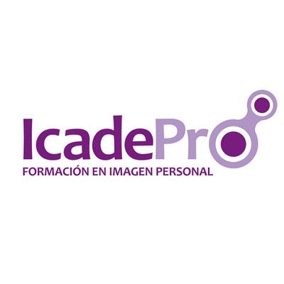 IcadePro Imagen