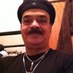 @bill_billflores