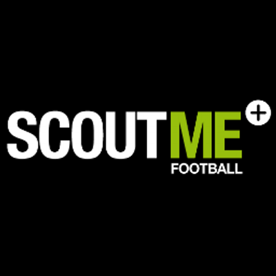 Scout Me (@ScoutMePlus) | Twitter