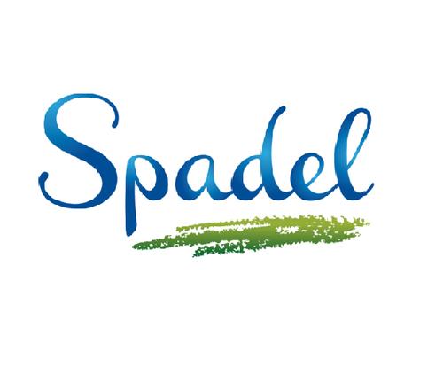 @SPADELCOM