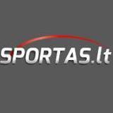 @sportas_lt