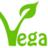 Vegactu