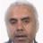 Abbas Al Omran