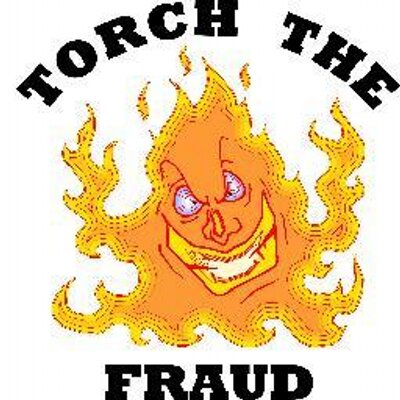 Foreclosure Evil On Twitter Shapiro Dicaro Barak Llc Sanctioned