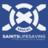 Saints Lifesaving