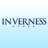 invernessusa