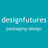 Design Futures