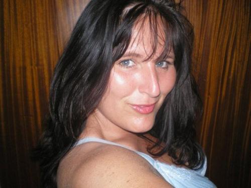 Debbie Taylor Net Worth