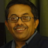 shankar_tweets