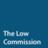 Low Commission