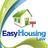 Easy Housing Law Profile Image