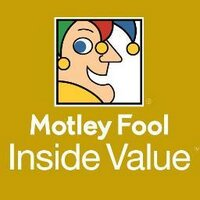 A Value Fool | Social Profile