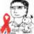 (((Dr Aust))) #FBPE
