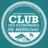 Avatar de @ClubMerignac